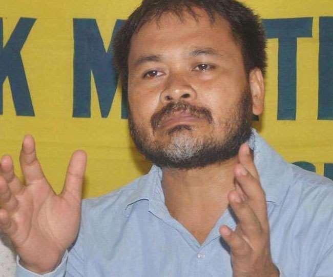 Assam Elections Sibsagar Constituency: Can anti-CAA activist Akhil Gogoi end Congress' 20-year-rule in Sibsagar?