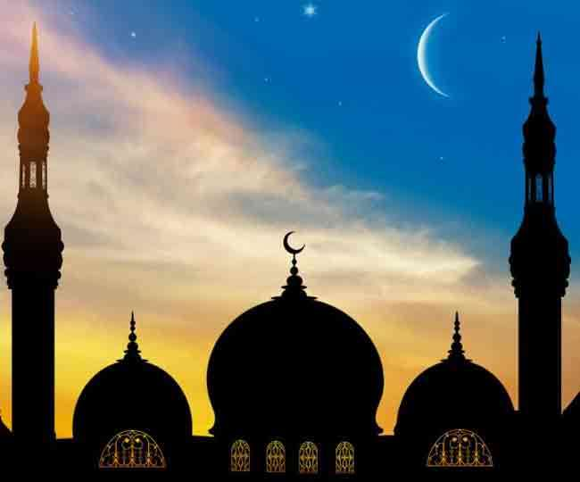 Ramadan 2021: Know Iftar and Sehri timings for April 21 in Delhi, Hyderabad, Patna and other cities