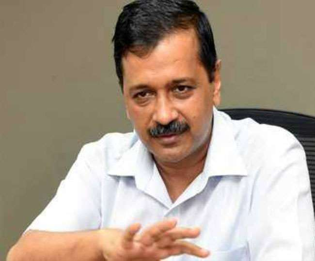 Delhi Lockdown Restrictions: What's open and what's closed in city as Kejriwal imposes 6-day lockdown
