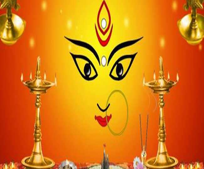 Chaitra Navratri 2021: Chant these mantras and aarti to worship Goddess Durga on this festival