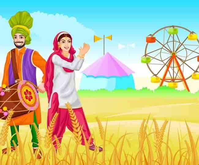 Baisakhi 2021: History, significance and importance of Vaisakhi | All you need to know