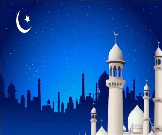 Ramadan 2021: Check Iftar and Sehri timings for April 27 in Hyderabad, Delhi, Mumbai and other cities