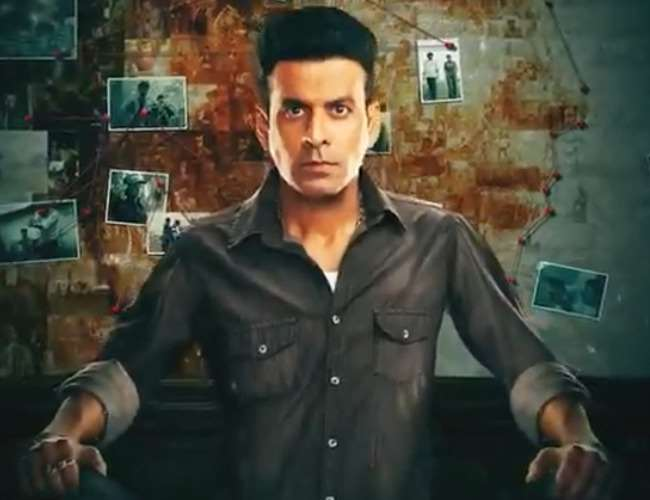 Family Man 2: Manoj Bajpayee-starrer to release this month? Here's what you need to know