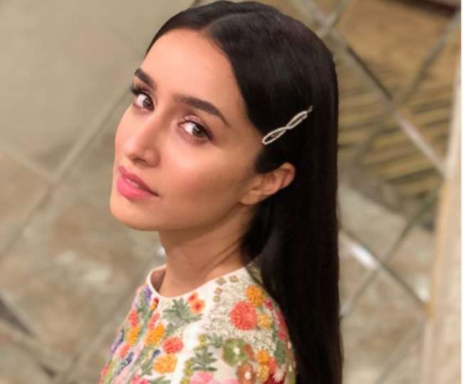 Chaalbaaz In London: Shraddha Kapoor all set to play THIS role for the first time, here's what we know