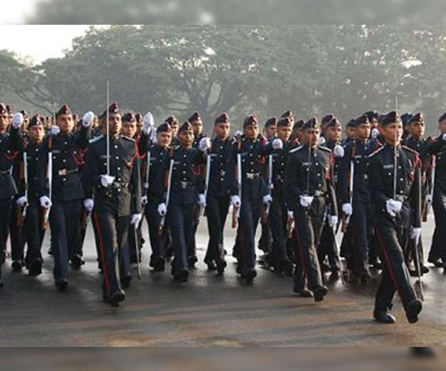 UPSC NDA I Exam 2021 to take place on April 18 amid COVID scare; check important instructions for candidates here
