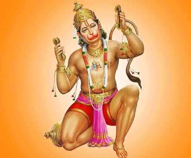 Hanuman Jayanti 2021: When is Hanuman Jayanti? Know about the history and significance of this day
