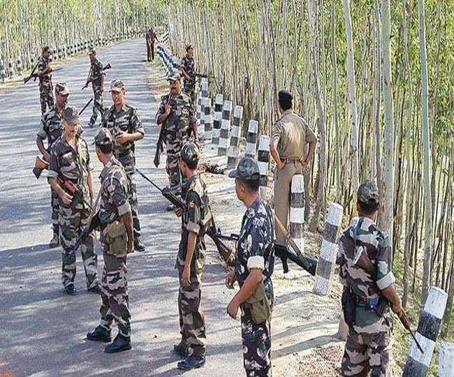 Sukma Encounter: 22 jawans martyred in anti-Maoist operation; PM Modi, CM Baghel express grief