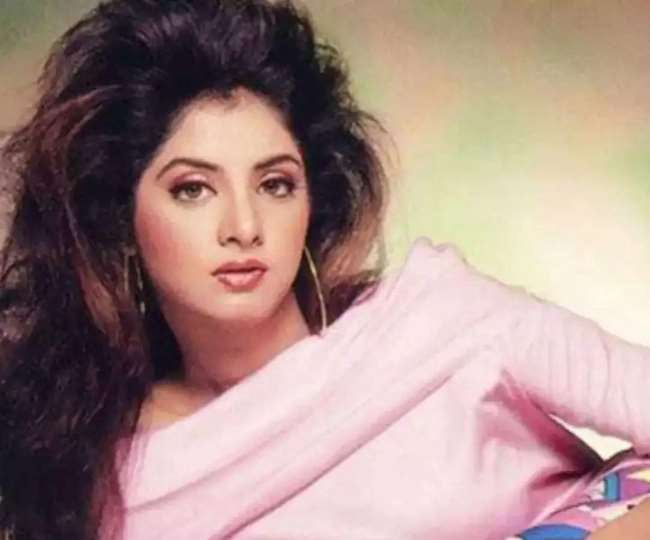 Divya Bharti Death Anniversary: 5 songs of Deewana actress that will take you down memory lane