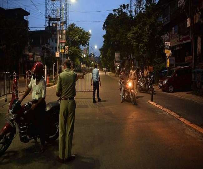 Odisha Coronavirus Restrictions: Night curfew in 10 districts from April 5 as cases rise | Details here