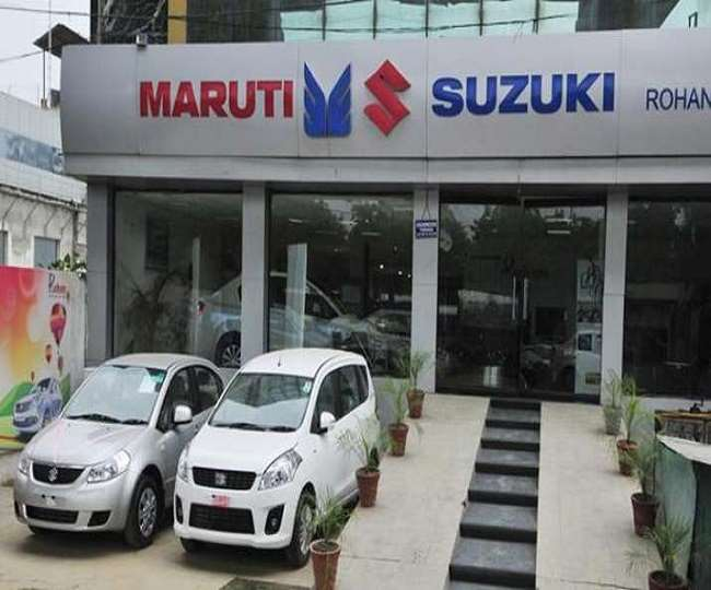 Jagdish Khattar, former Maruti Suzuki managing director, passes away at 79