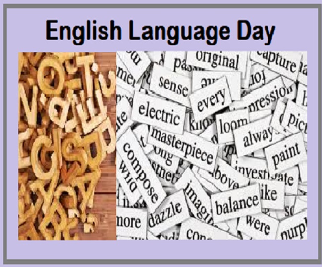 English Language Day 2021: From GOAT to Nothingburger; 5 funny words which recently made their way to dictionary