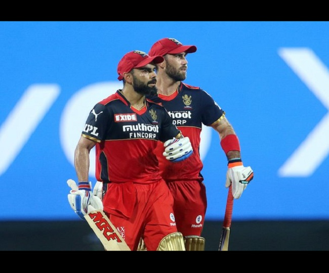 IPL 2021, MI vs RCB: 'Jinxed' MI suffers 9th straight defeat in session-opener, Harshal Patel creates history with fiver