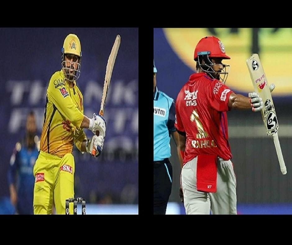 IPL 2021: Deepak Chahar's 4-wicket haul, Moeen Ali's fiery 46 help CSK register easy win over Punjab Kings