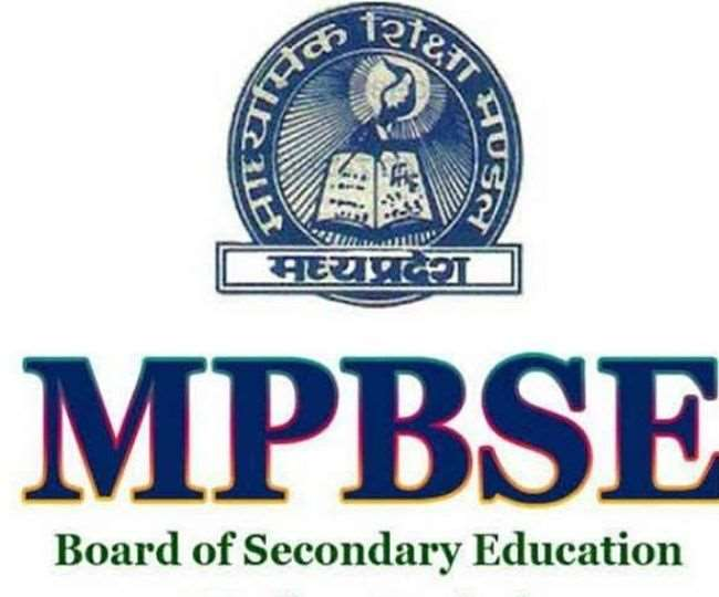 MPBSE MP Board Exam 2021: Class 10, 12 admit card released; know how to download and other important details