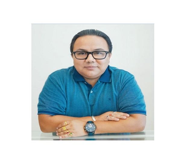 West Bengal Elections 2021, Darjeeling Constituency: BJP's Neeraj Zimba to lock horns with GJM's Pemba Tshering