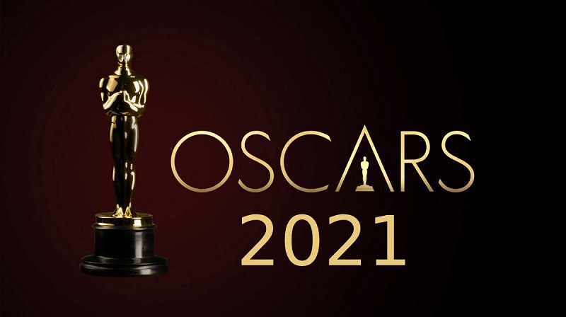 Oscars 2021: When, where and how to watch Academy Awards live in India? All you need to know