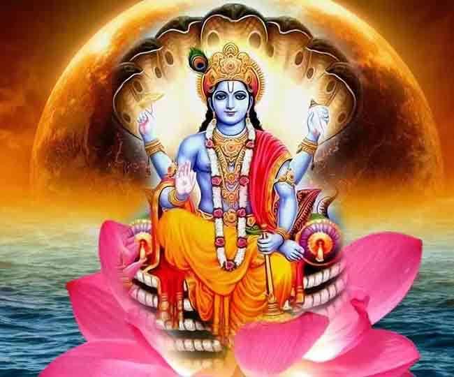 Papmochani Ekadashi 2021: Know shubh muhurat, puja vidhi and significance of this auspicious day