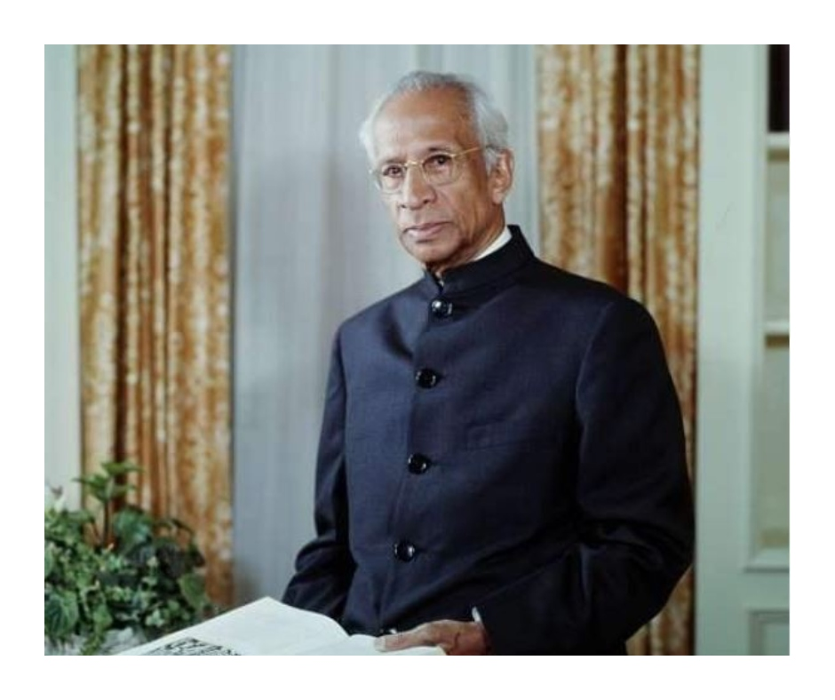 Dr Sarvepalli Radhakrishnan 46th Death Anniversary: Check out 6 lesser-known facts about the legendary philosopher