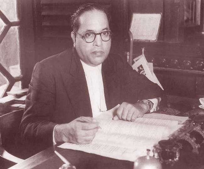 Ambedkar Jayanti 2021: Check out these speech and essay ideas for students and teachers