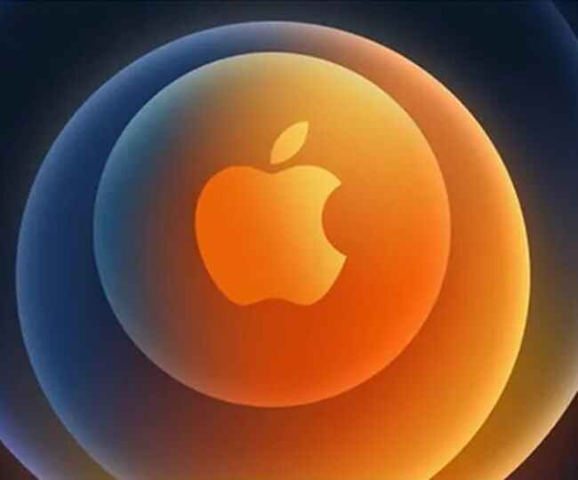 Apple Spring Loaded Event: When and where to watch live event? Here's all you need to know