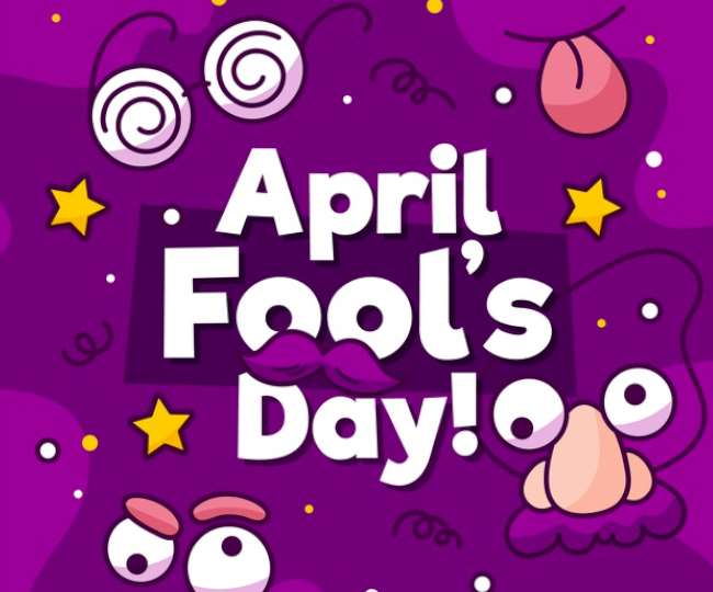 April Fool's Day 2021: Here's why April 1 is celebrated as Fool's Day? Know history and significance of this special day