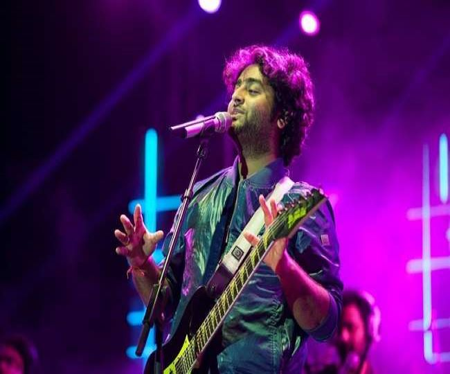 Arijit Singh Birthday Special: From Channa Mereya to Agar Tum Saath Ho, 5 songs of 'King of Playback Singing' that will melt your heart