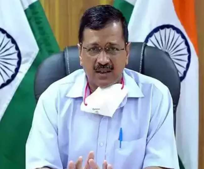 COVID-19 Vaccination: Delhi govt to provide free vaccines to everyone above 18, announces Arvind Kejriwal