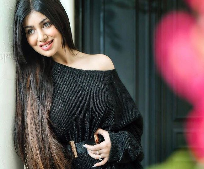 Ayesha Takia Birthday Special: Check out the jaw-dropping journey of Wanted actress