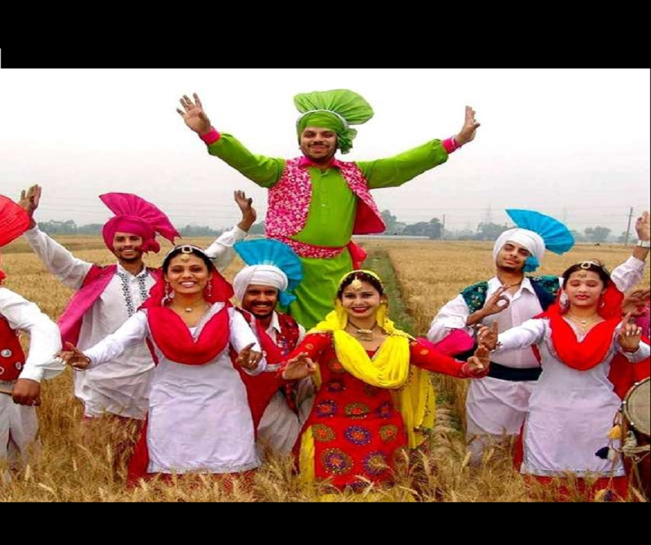 Baisakhi 2021: Know date and time of festival that marks the beginning of harvest season