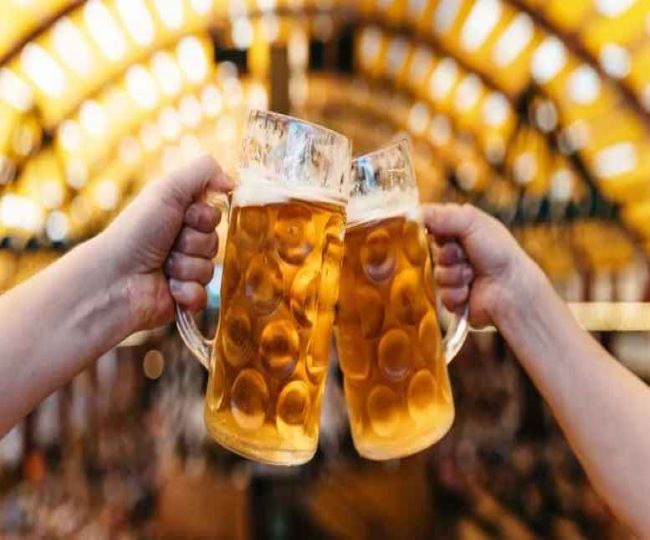 National Beer Day 2021: Messages, quotes, wishes, SMS, Facebook and WhatsApp status to share on this day