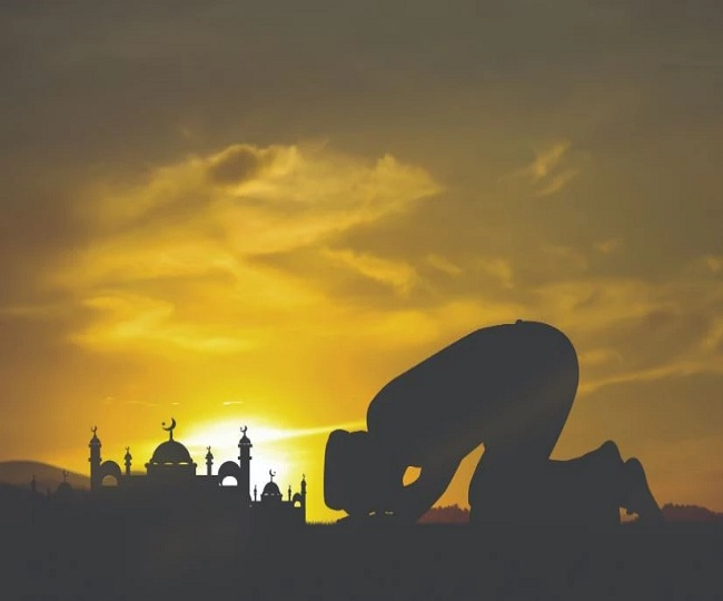 Ramadan 2021: Check Iftar and Sehri timings for April 25 in Delhi, Mumbai, Hyderabad and other cities