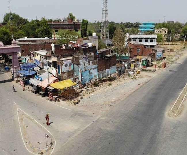 Bihar COVID Restrictions: Weekend curfew or complete lockdown? Nitish Kumar govt to decide today