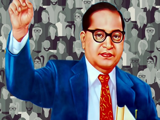 Ambedkar Jayanti 2021: Here are 15 motivational quotes by the 'father of Indian constitution' that will inspire you