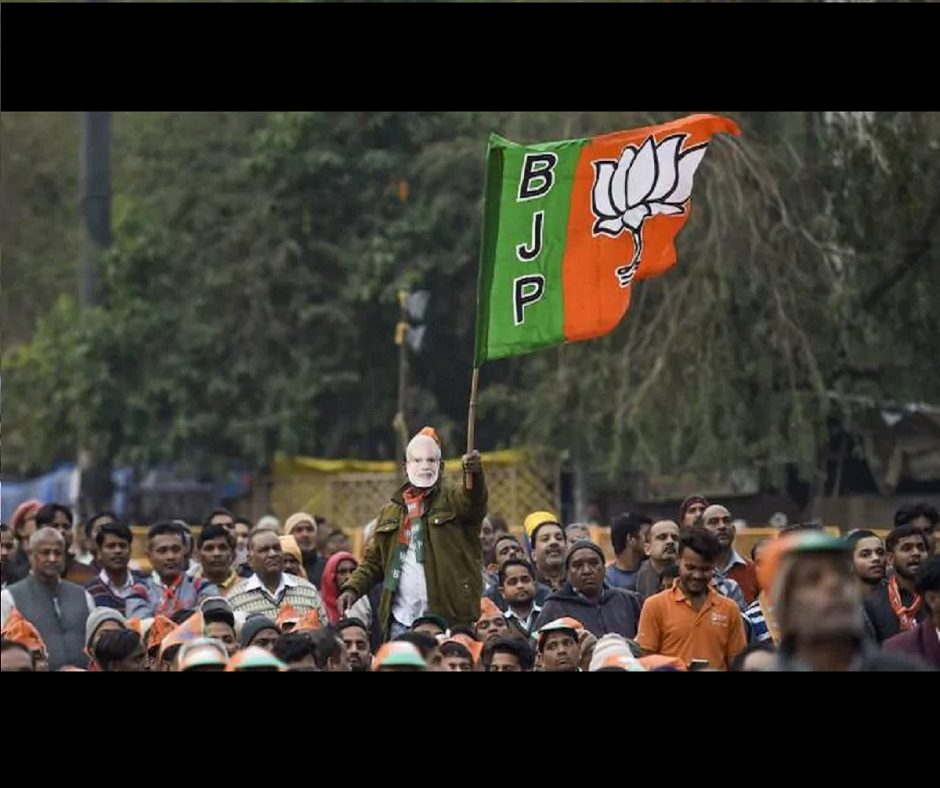 West Bengal Elections: BJP worker found dead in Nandigram's Bhekutia, party blames TMC