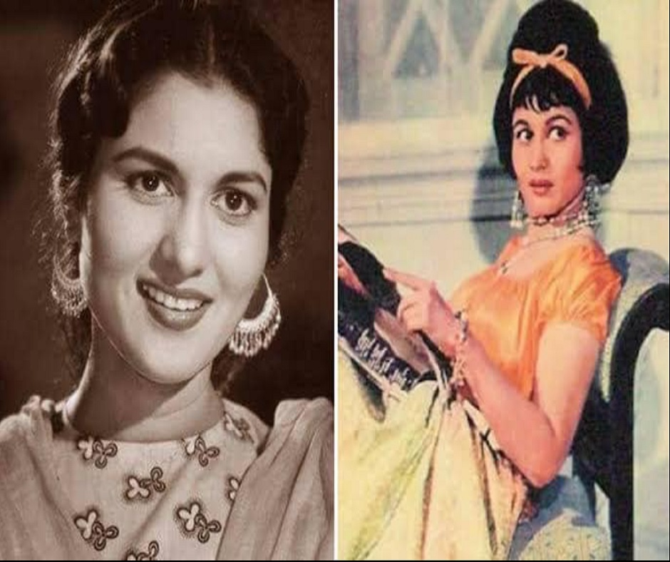 Shashikala No More: Remembering Bollywood's supporting actress who ruled the hearts of millions