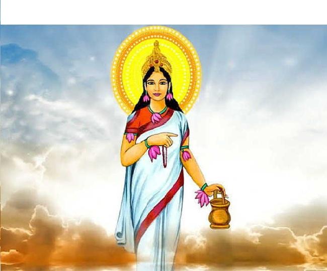 Chaitra Navratri 2021, Day 2: How to worship Maa Brahmacharini? Know puja vidhi, aarti and mantras
