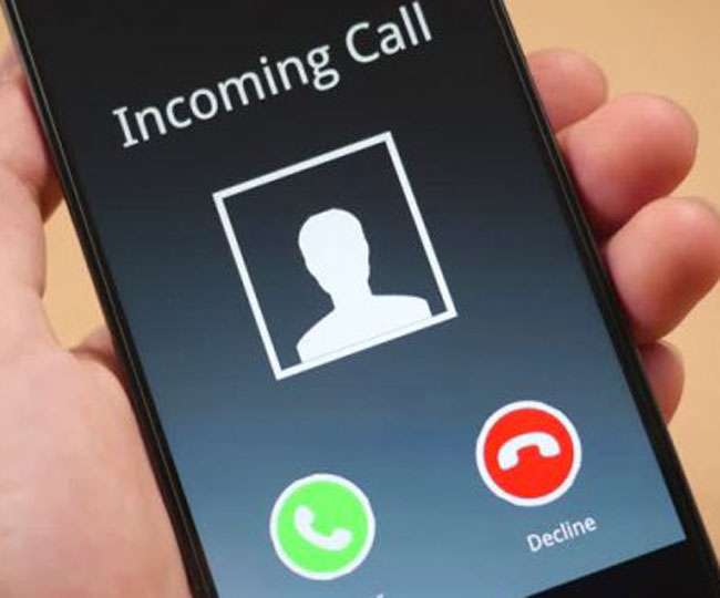 Want to stop incoming calls on your phone without putting it on 'flight mode? Here's how you can do it