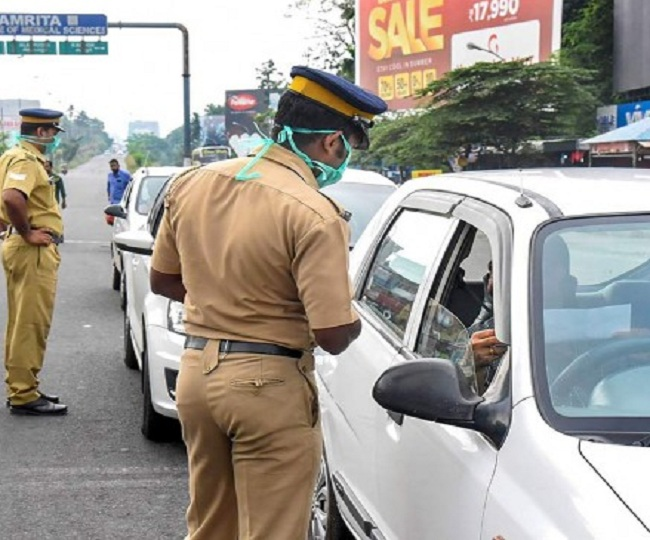 Delhi Lockdown: How can I apply for an e-pass? What is the eligibility criteria? All you need to know