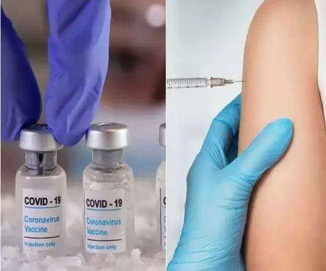 IMA writes to PM Modi, suggests gearing up for COVID-19 vaccination and inoculate all above age of 18