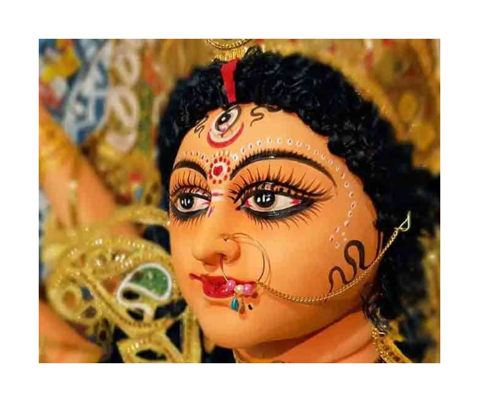 Chaitra Navratri 2021: Know the significance of worshipping Goddess Durga for nine days