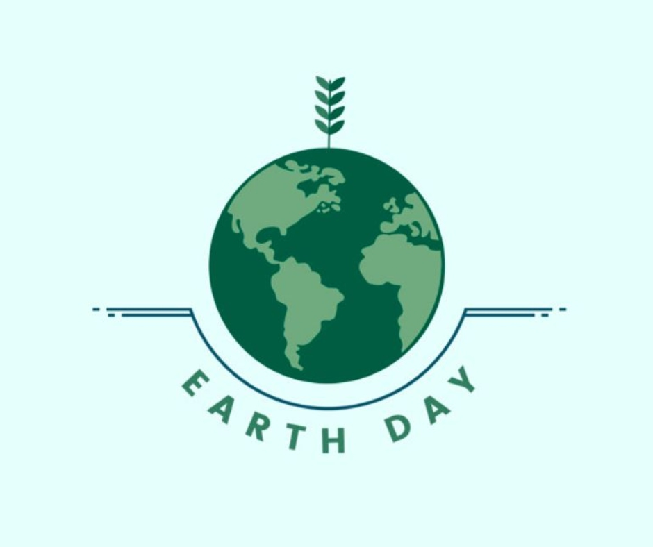 Earth Day 2021: History, significance and theme of this special day