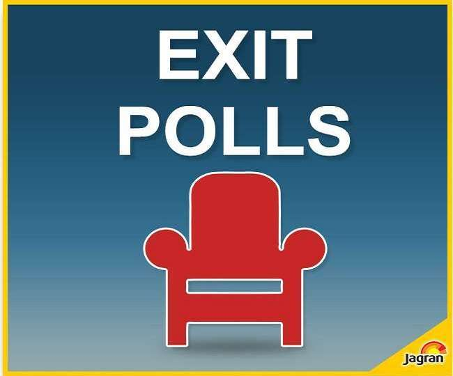 Exit Polls 2021: Poll of polls predicts cliffhanger in Bengal; LDF, DMK wins in Kerala, Tamil Nadu | Highlights