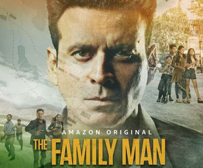 From 'The Family Man 2' to 'Broken But Beautiful 3', six highly anticipated sequels to look forward in 2021