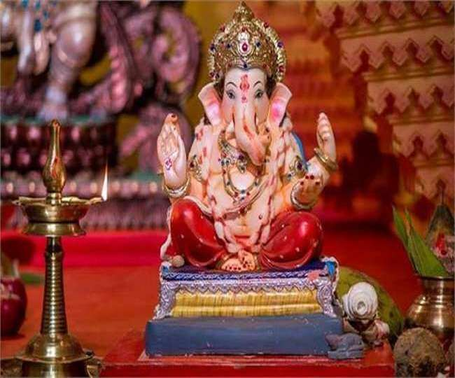 Vinayaka Chaturthi April 2021: Know shubh muhurat, puja vidhi, mantras and other significant details of Ganapati Puja
