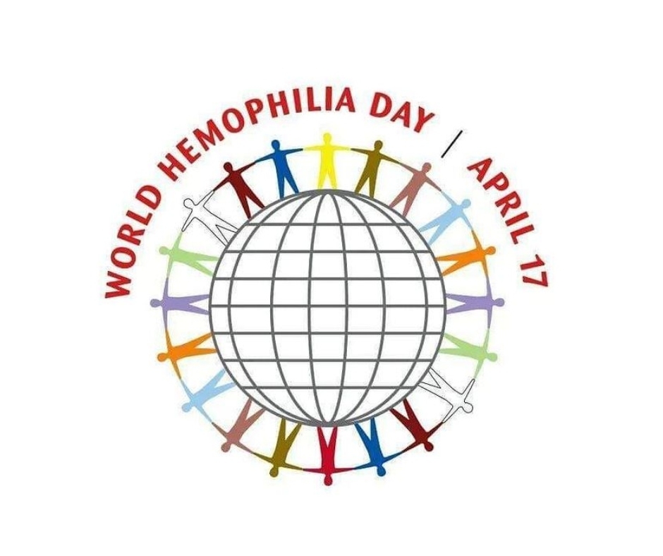 World Haemophilia Day 2021: Know the causes, symptoms, treatment and more about the health condition