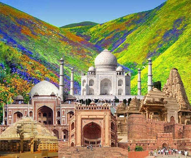 World Heritage Day 2021: History, significance, theme and other details you must know