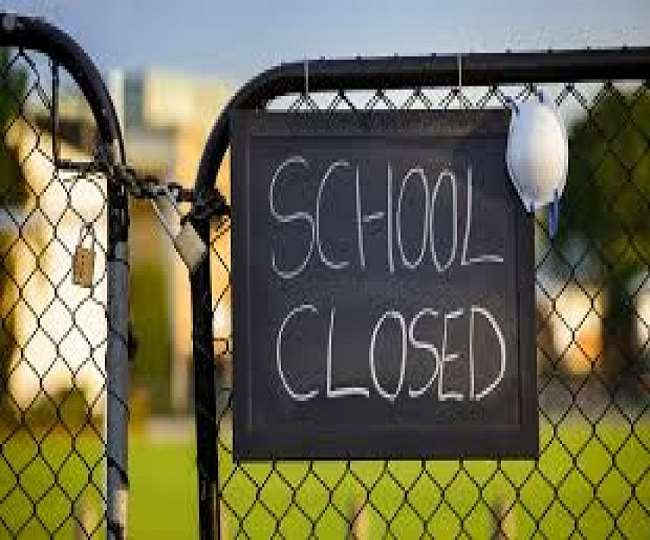 Himachal Pradesh COVID Restrictions: All schools and colleges closed till April 21 amid uptick in COVID-19 cases