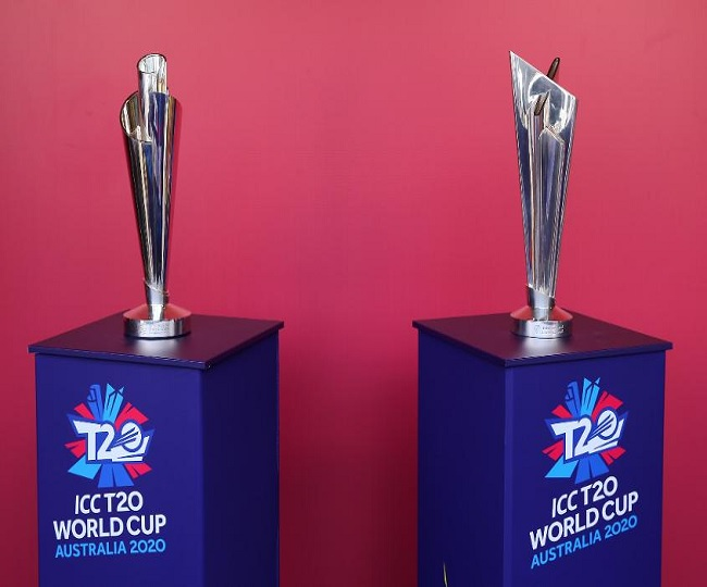 ICC T20I World Cup to move out of India amid surge in COVID cases? BCCI official reveals