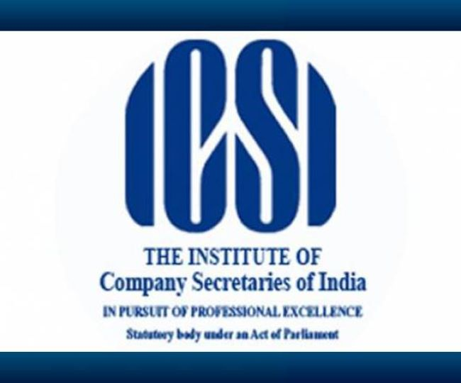 ICSI CSEET Admit Card 2021 released at Icsi.edu; here's how candidates can download it