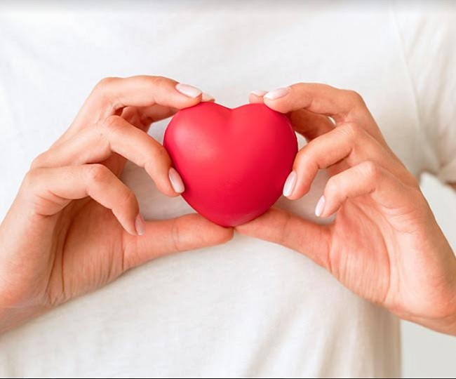 All you need to know about heart and heart ailments